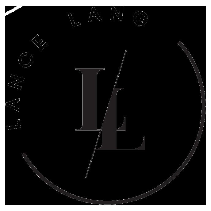 Lance Lang